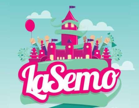 Le Festival LaSémo